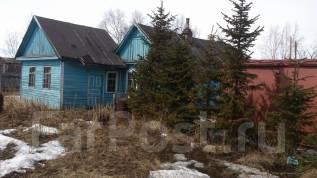 Продам земельный участок под ИЖС район 5-я стройка. 1 300 кв.м., собственность, электричество, вода, от агентства недвижимости (посредник)