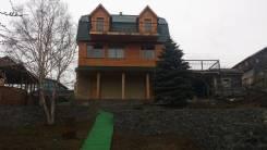 Продам загородный дом 20 км СНТ Ручеек. От агентства недвижимости (посредник)