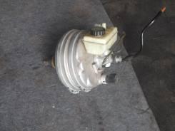 Вакуумный усилитель тормозов. Mercedes-Benz S-Class, W220 Двигатель 113