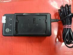 Зарядное устройство на Hitachi