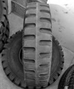 Кама ВлИ-10. Летние, 2014 год, без износа, 1 шт