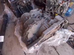АКПП. Lexus RX300 Двигатель 1MZ