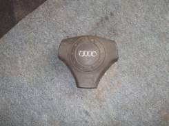 Подушка безопасности. Audi A8