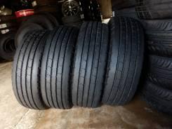 Bridgestone R202. Летние, износ: 5%, 1 шт
