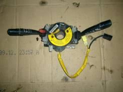 Блок подрулевых переключателей. Subaru Forester, SF5 Двигатель EJ20