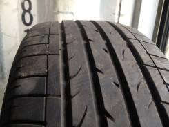 Bridgestone Dueler H/P Sport. Летние, износ: 10%, 4 шт