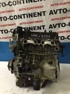 Двигатель в сборе. Mitsubishi Colt, Z23A Двигатель 4A91