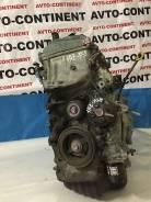 Двигатель в сборе. Toyota Allion, AZT240 Двигатель 1AZFSE. Под заказ