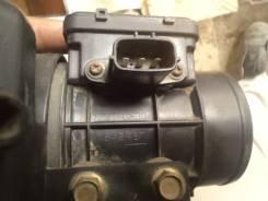 Датчик расхода воздуха. Mazda Familia, FP Двигатель FP