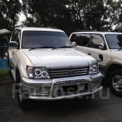 Авто от компании Macauto Не дорого! 2500 Джипы, 4WD, Микроавтобусы. Без водителя