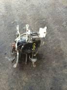 Цилиндр главный тормозной. Toyota Toyoace Toyota Dyna, LY162 Двигатель 5L