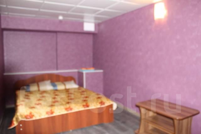 """Сауна, мини-гостиница, хостел """" Семь пятниц""""."""