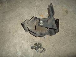 Подушка коробки передач. Toyota MR2, SW20