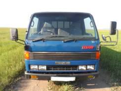 Mazda Titan. Продам грузовик в Приаргунске, 2 977 куб. см., 2 080 кг.