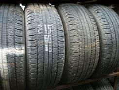 Michelin Drice. Всесезонные, износ: 5%, 4 шт