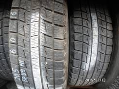 Bridgestone ST30. Всесезонные, износ: 5%, 2 шт