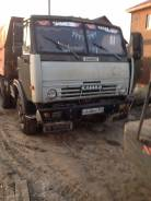 КамАЗ 5511. Продается Камаз 5511, 10 000 куб. см., 10 000 кг.