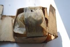 Комплект поршневых колец для МЗМА-407