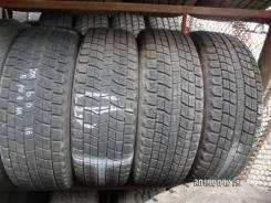 Bridgestone Blizzak MZ-03, 205/60/16