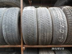 Firestone FR 10. Летние, износ: 5%, 4 шт