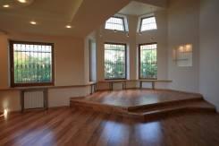 Ремонт и отделка квартир, коттеджей. Частная бригада с большим опытом