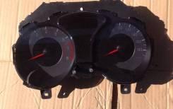 Спидометр. Nissan Juke, F15, NF15, YF15