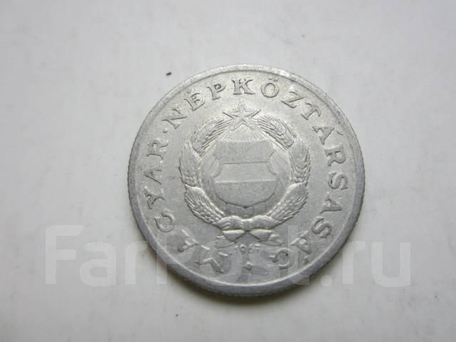 1 форинт 1967 года цена 5 франков швейцария 1932