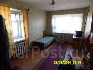 Комната, Краснореченская ул 67. Индустриальный, частное лицо, 27 кв.м.