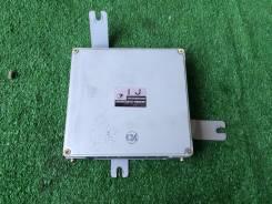 Блок управления двс. Subaru Legacy, BD9, BG9, BGC Двигатели: EJ25D, EJ20DD