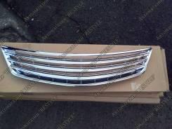 Решетка радиатора. Toyota Allion, NZT260, ZRT260, ZRT261, ZRT265
