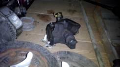 Шкив насоса гидроусилителя. Toyota Caldina, ST195G Двигатель 3SFE