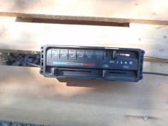 Блок управления климат-контролем. Suzuki Jimny, JB23W Двигатель K6A