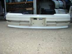 Бампер. Toyota Crown, JZS151
