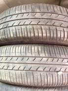 Bridgestone B250. Летние, 2011 год, износ: 40%, 2 шт