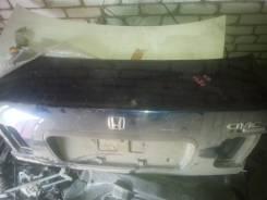 Крышка багажника. Honda Civic, EK3