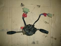 Блок подрулевых переключателей. Isuzu Elf, NHR55 Двигатель 4JB1