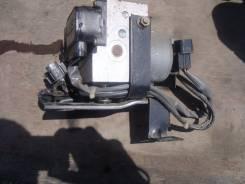 Блок abs. Toyota Granvia, KCH16W Двигатель 1KZTE