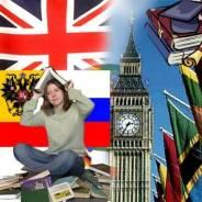 Письменные и устные переводы с любых языков! Срочно, недорого