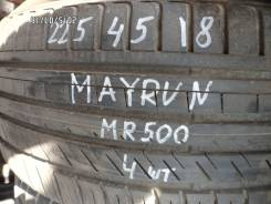 Mayrun MR500, 225/45/18