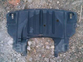 Защита двигателя. Toyota Aristo, JZS160 Двигатель 2JZGE
