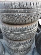 Pirelli Winter Sottozero. Всесезонные, износ: 5%, 4 шт