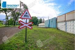 Складские комплексы. Ул. Кирова 1, р-н Центральная площадь, 4 315,0кв.м.