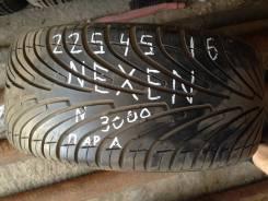 Nexen N3000. Летние, износ: 5%, 2 шт