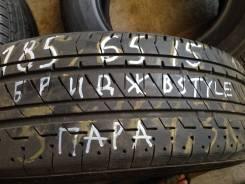 Bridgestone B-style, 185/65/15