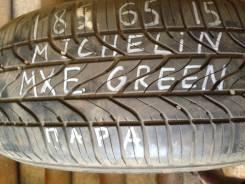 Michelin MXK Green. Летние, 5%, 2 шт
