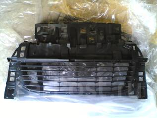 Решетка бамперная. Suzuki Solio, MA15S Mitsubishi Delica D:2, MB15S