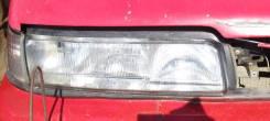 Фара. Mazda 626