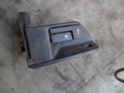 Ручка открывания бензобака. Toyota Vista, SV30