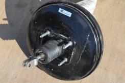 Вакуумный усилитель тормозов. Toyota Camry, ACV40 Двигатель 2AZFE