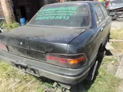 Toyota Carina. AT170 AT171, 5A